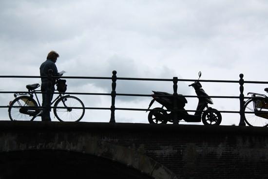 bridgefromcanal_550