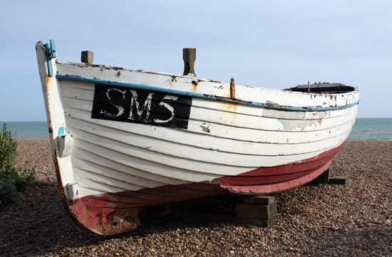 brightonboat_550