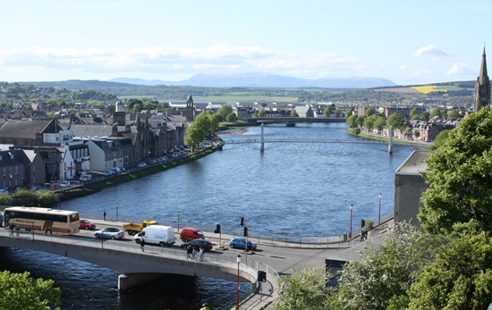 inverness_550
