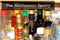 macheesmopantry