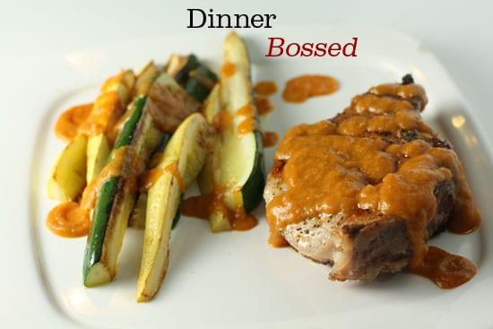 dinnerbossed_550