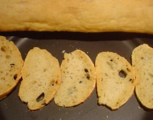 Ciabatta (from Peter Reinhart's BBA) - Hobby and More
