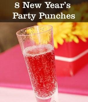 champagnepunch