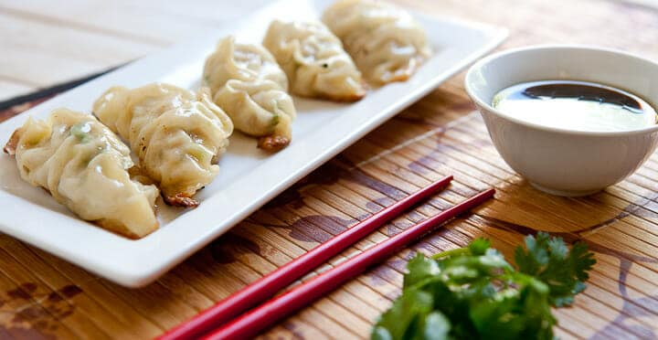 potstickers_feature