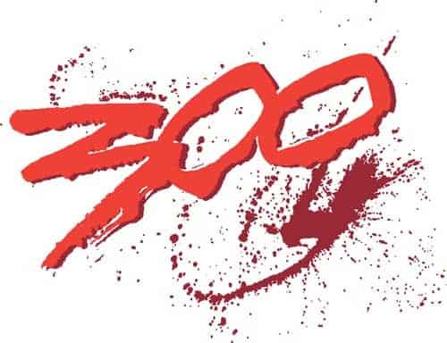 the300