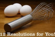 cookingresolutions copy