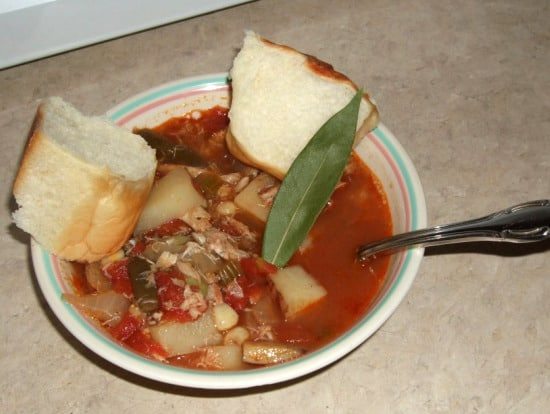 Soup cropped