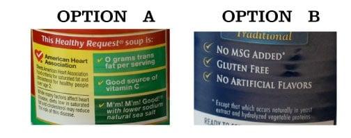 soupbranding