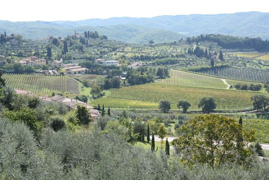 a_tuscany5_550