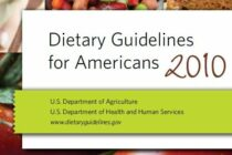 dietaryguidelines1
