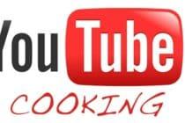 youtube_logo_standard_againstwhitecooking