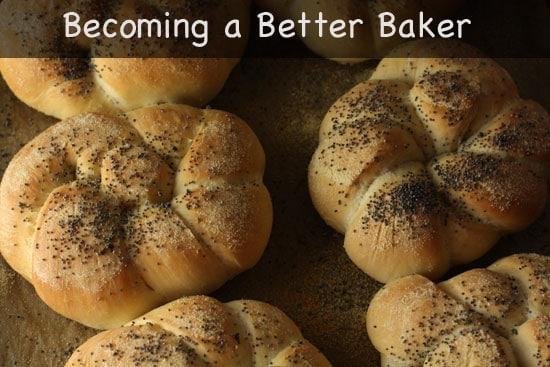 A Better Baker
