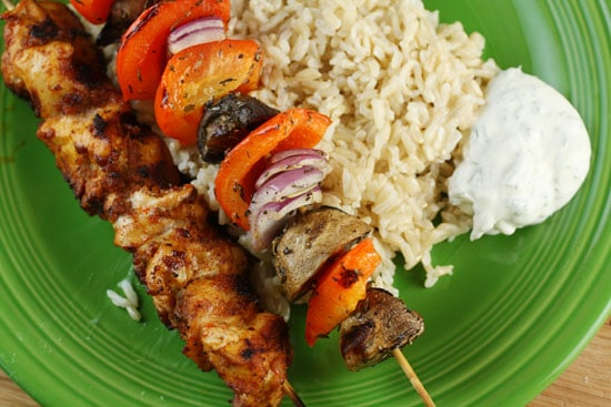 kabobs done