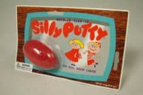 sillyputty