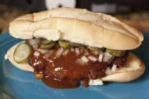 nickrib