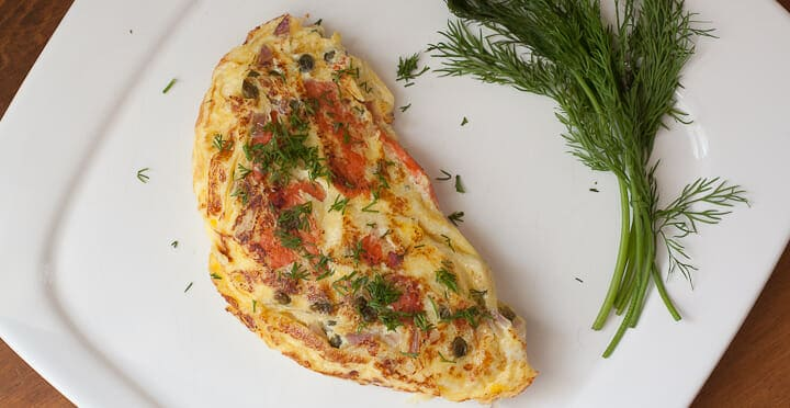 loxomelet_feat