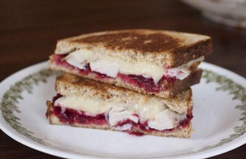 thanksgivingsandwich