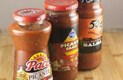 salsa_feature