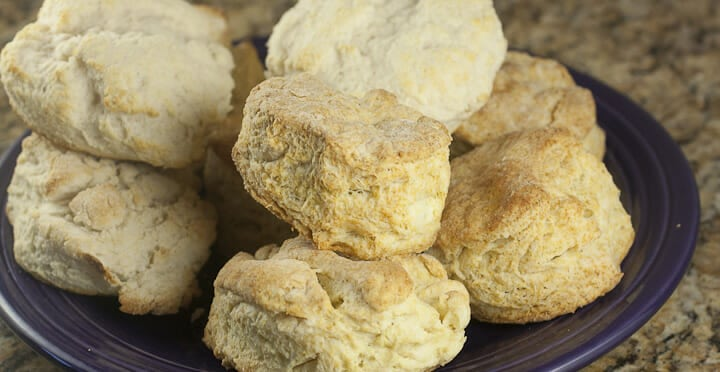 biscuits_feature
