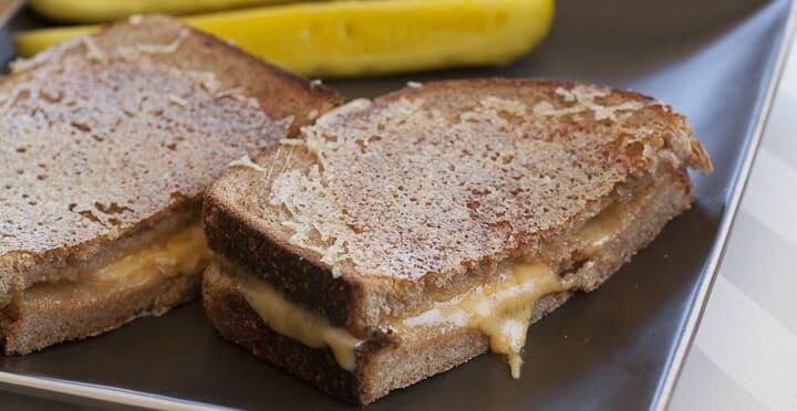 cheesecrunch_feature