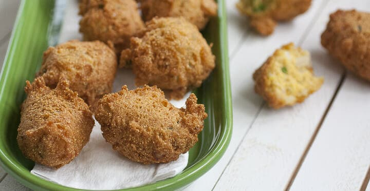 hushpuppies_feature