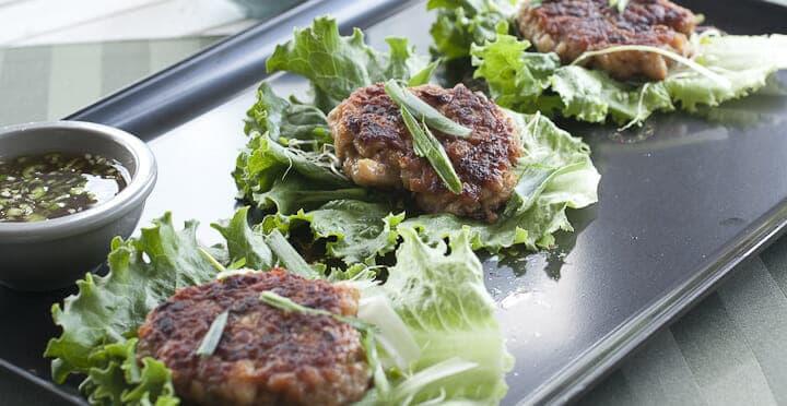 lettucewraps_feature