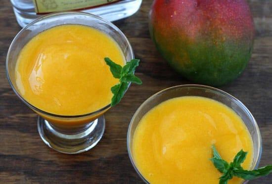 mango moonshine6