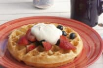 waffle_feature