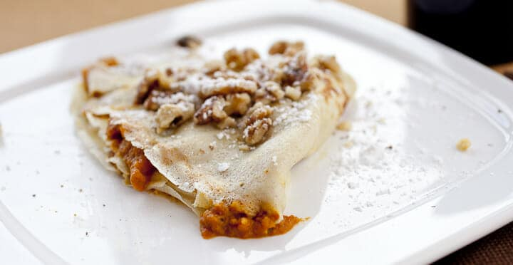 crepes_feature