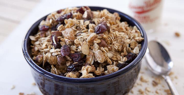 granola_main_alt6_feature