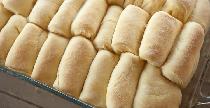 rolls_feature