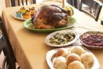 thanksgiving_feature