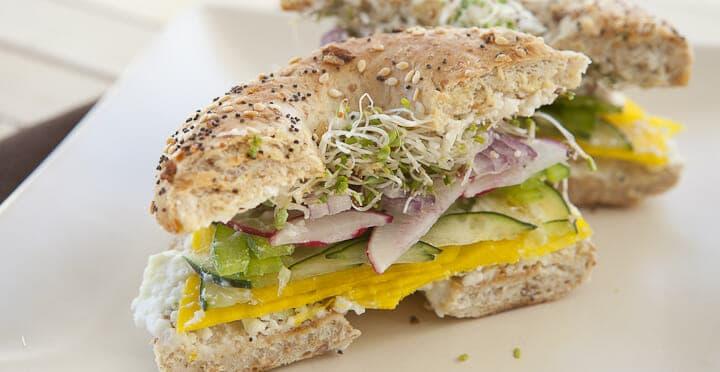 bagelsandwich_feature