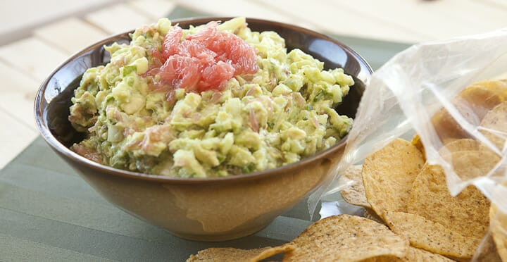 grapefruitguac_feature