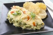guacomelet_feature