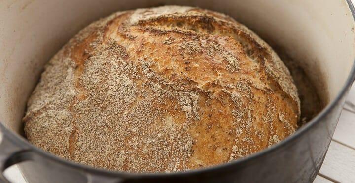 oatbread_feature