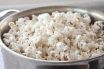 popcorn_feature