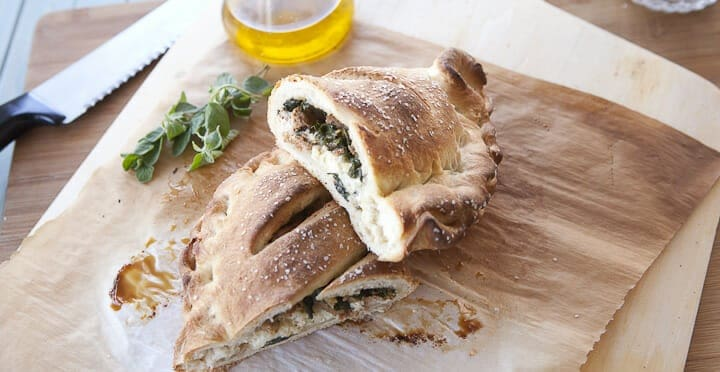 calzones_feature