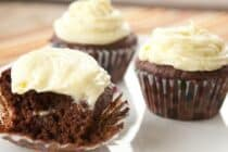 cupcakes_feature