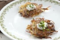 latkes_feature