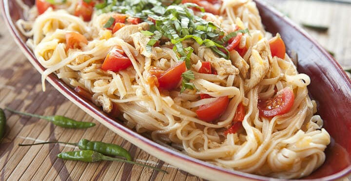 hotpeppernoodles_feature