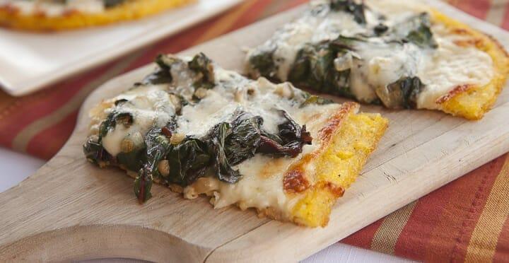 polentapizza_feature