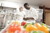 kitchencampus