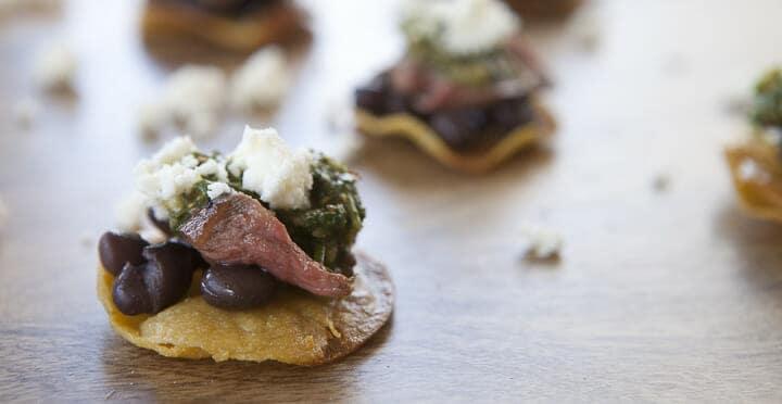 steakbites_feature