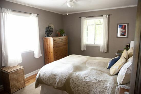 bedroom1_550