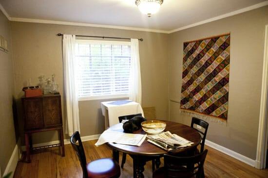 diningroom_550