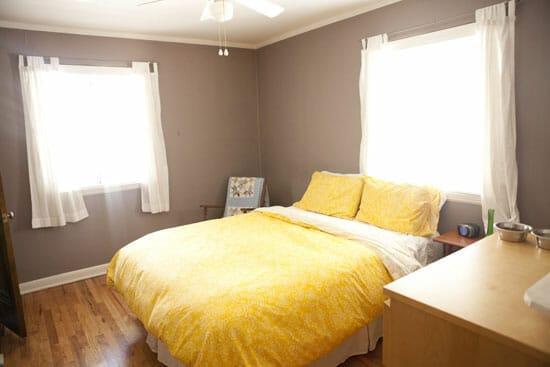 guestroom_550