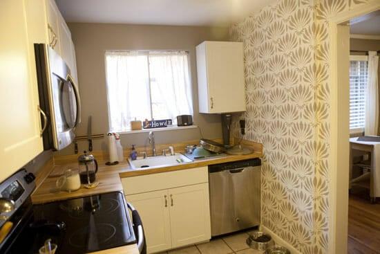 kitchenview_550
