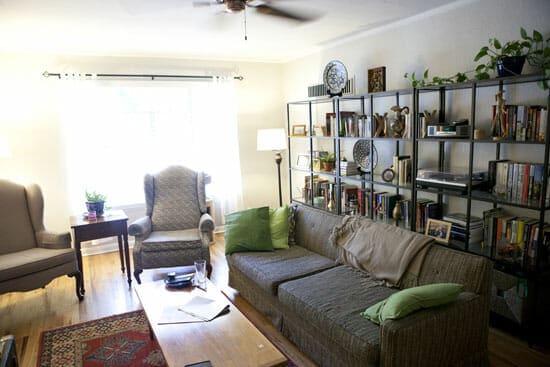 livingroom1_550