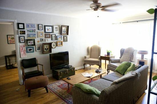 livingroom2_550